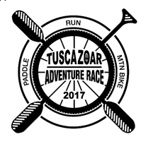 Tuscazoar Adventure Race